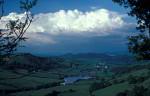 Wales bei Llanidloes
