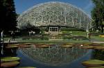Botanischer Garten St. Louis