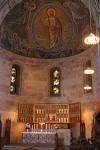 Kirche von Lund