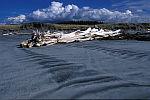 Aotearoa Land der großen weißen Wolke
