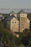 Turku Festung