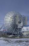 Svalbard Radar