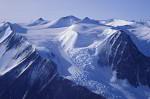 Transantarktisches Gebirge