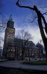Turku Dom