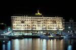 Stockholm Grand hotel