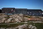Jakobshavn blocks