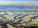 Jämtland Seen