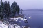 Inarijärvi
