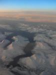 Mörsvikfjorden