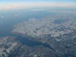 Kiel und Selenter See