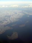 dänische Inselwelt bei Fünen