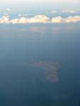 Insel Endelave bei Fünen