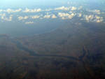 Randersfjord