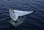 tucker trawl