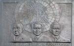 Amundsen, Nobile, Elsworth