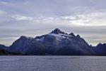 Südgrönland