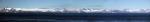 Ostgrönland Panorama