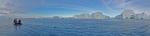 Eisberge in Disko Bucht
