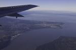 Anchorage international airport