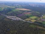 Autobahnraststätte Holmmoor