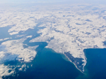 süddänische Ostseeküste