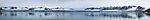Lilliehöökbreen panorama