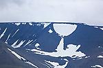 Stetten Wettbewerb auf Spitzbergen