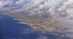 Nordspitze von Bjørnøya