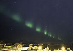 Nordlichtkette