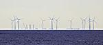 wind power in Eemshaven