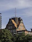 Seewetterwarte Hamburg