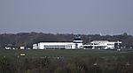 Kiel airport