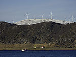 Norwegens Zukunft