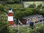 museum on island Helgoland