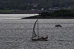 water sports near Tromso
