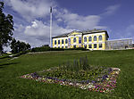 Kunstmuseum in Tromsö