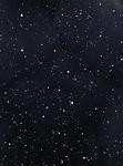 water drops as pseudo stars