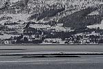Schären von Grindöya