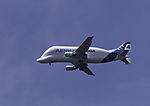 Airbus skylink Beluga