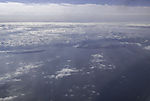 Luftbild Halbinsel Kieler Ort und Insel Poel