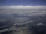 Luftbild Halbinseln Wustrow und Kieler Ort